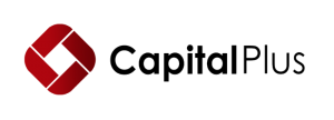 capitalpluscanada